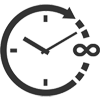 logo of the CLOCKSS Archive